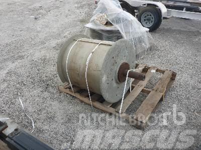 Eriez Drum Separators
