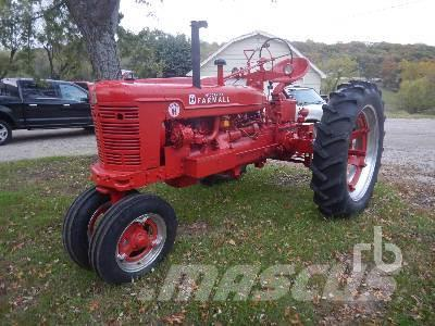Dating farmall h