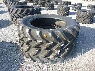 Firestone 460/85R42 Qty Of 2