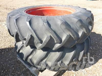 Goodyear Qty Of 2 18.4-38