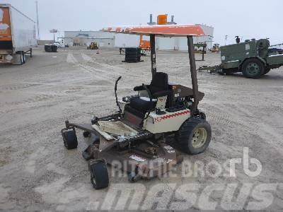 Køb brugte Grasshopper 428D andre komponenter på auktion