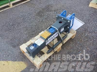 Hammer HM255