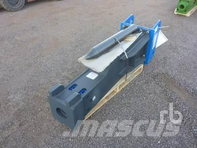 Hammer HM3755