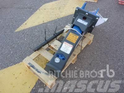 Hammer HM385