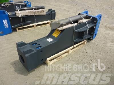 Hammer HM5505