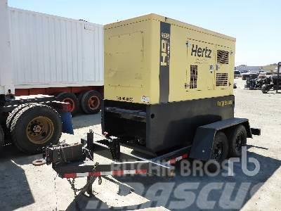 Hipower HRJW115T6