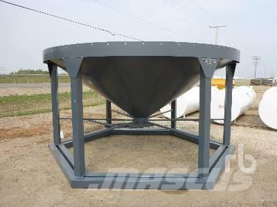 Huge L Steel 14 Ft Heavy Duty