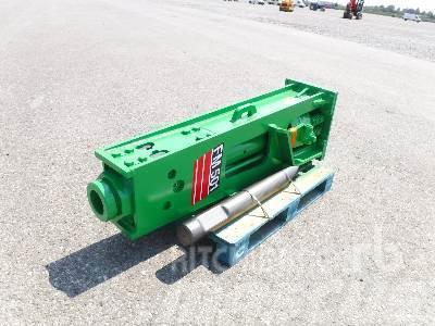 IMI FM501