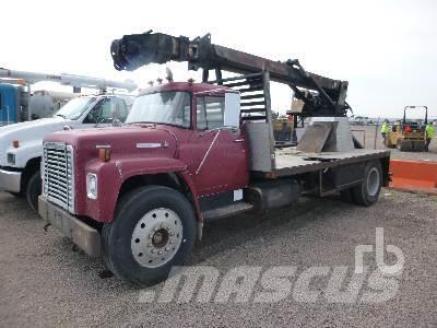 dating sites for over 50 in south africa used trucks