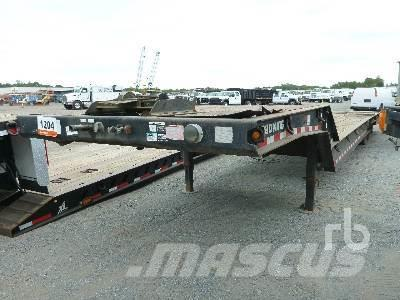 Load King 48 Ft T/A