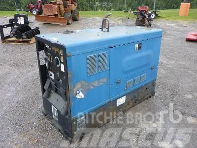Сварочный аппарат bobcat 250 виды генераторов бензиновых