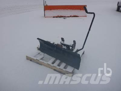 [Other] 46 In. Snow Plow