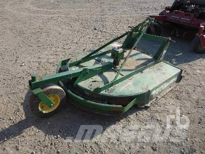 [Other] 48 In. Tractor Mower