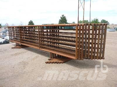 [Other] A & K BEST PANELS 5 Ft x 25 Ft Heavy Duty