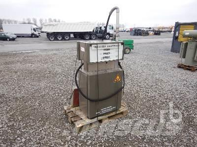 [Other] Fuel pump