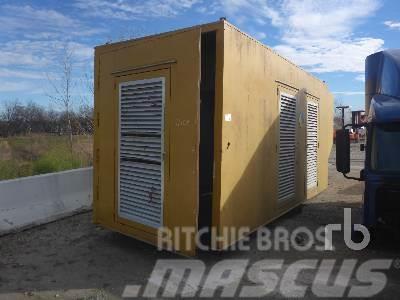 [Other] Generator Box