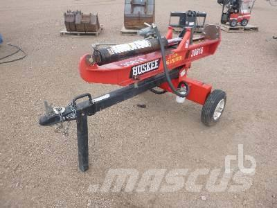[Other] HUSKEE 10-32822