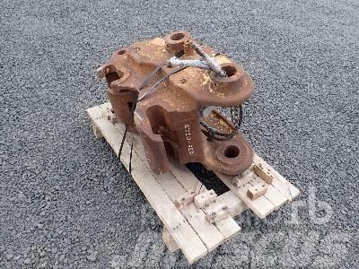 [Other] Hydraulic Q/C