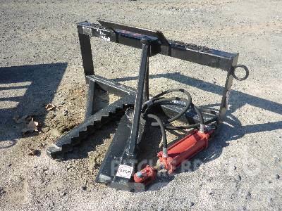 [Other] Hydraulic Tree Shear