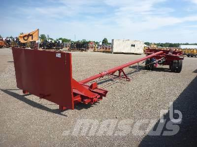 [Other] LELAND 40 Ft x 102 In. T/A