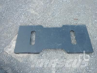 Purchase -mid-state-skid-steer-quick-attach-plate other