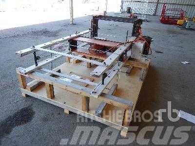 [Other] OTC 100 Ton Hydraulic Shop