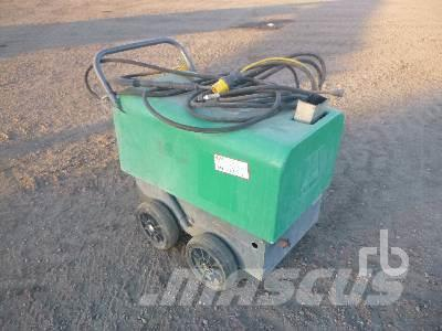 [Other] Pallet Truck