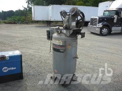[Other] Parts Only Shop Air Compressor