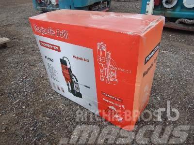 [Other] POWEREK PT9500