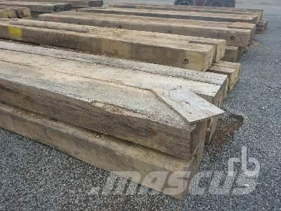 Purchase Qty Of 10 46 In 20 Ft Crane Mats Crane Parts And