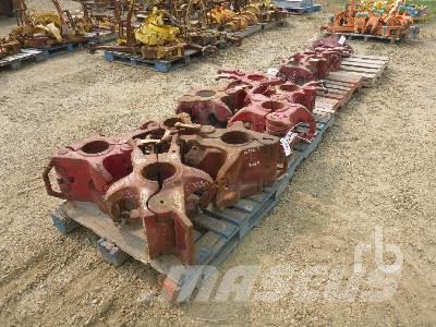 Purchase -qty-of-12-elevators drilling equipment accessories and