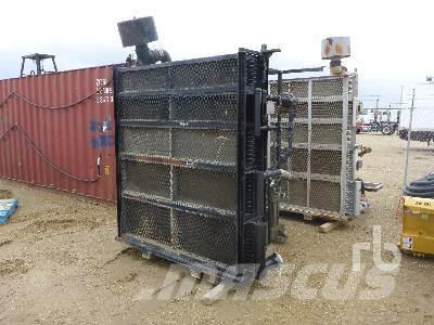 [Other] Qty Of 2 2300 PSI Large Coolers