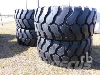[Other] Qty Of Hilo 35/65R33