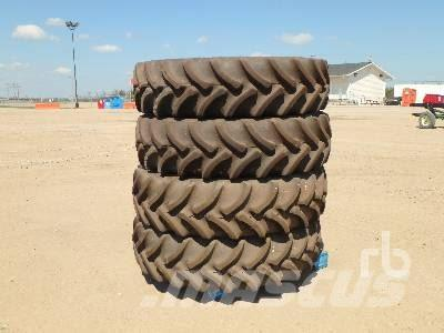 [Other] Quantity Of 4 420/85R34