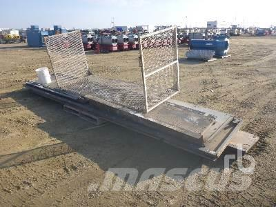 [Other] Silage Racks