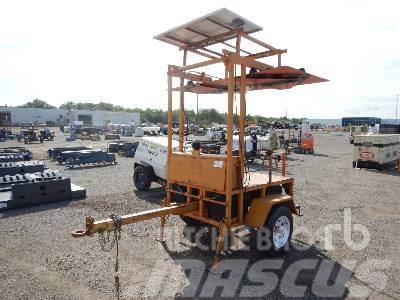 [Other] Solar Portable