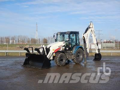 [Other] TEREX-MECALAC TLB890PS