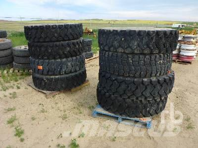 [Other] Tire