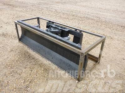 [Other] TMG 83 In. Hydraulic