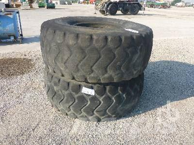 [Other] Tyre