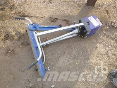 [Other] Vacuum Lifter