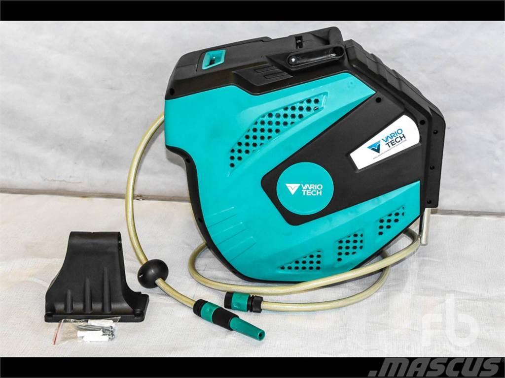 [Other] VARIO TECH VT-GSAR30