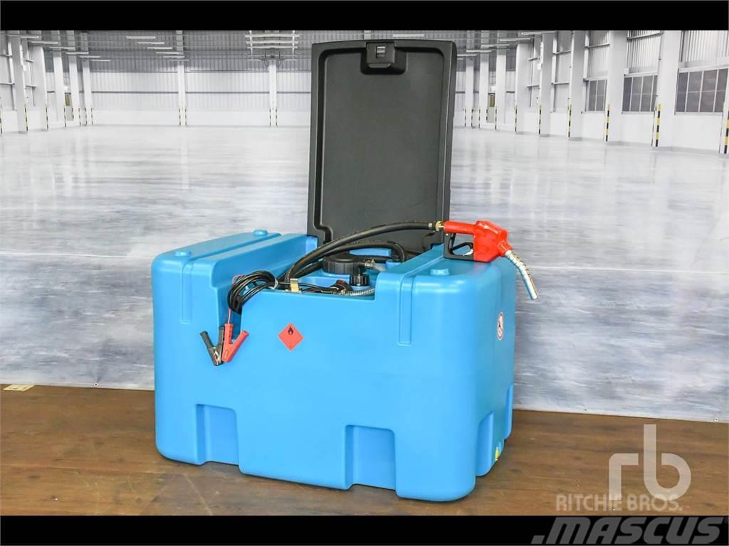 [Other] VARIO TECH VT-MDT400L