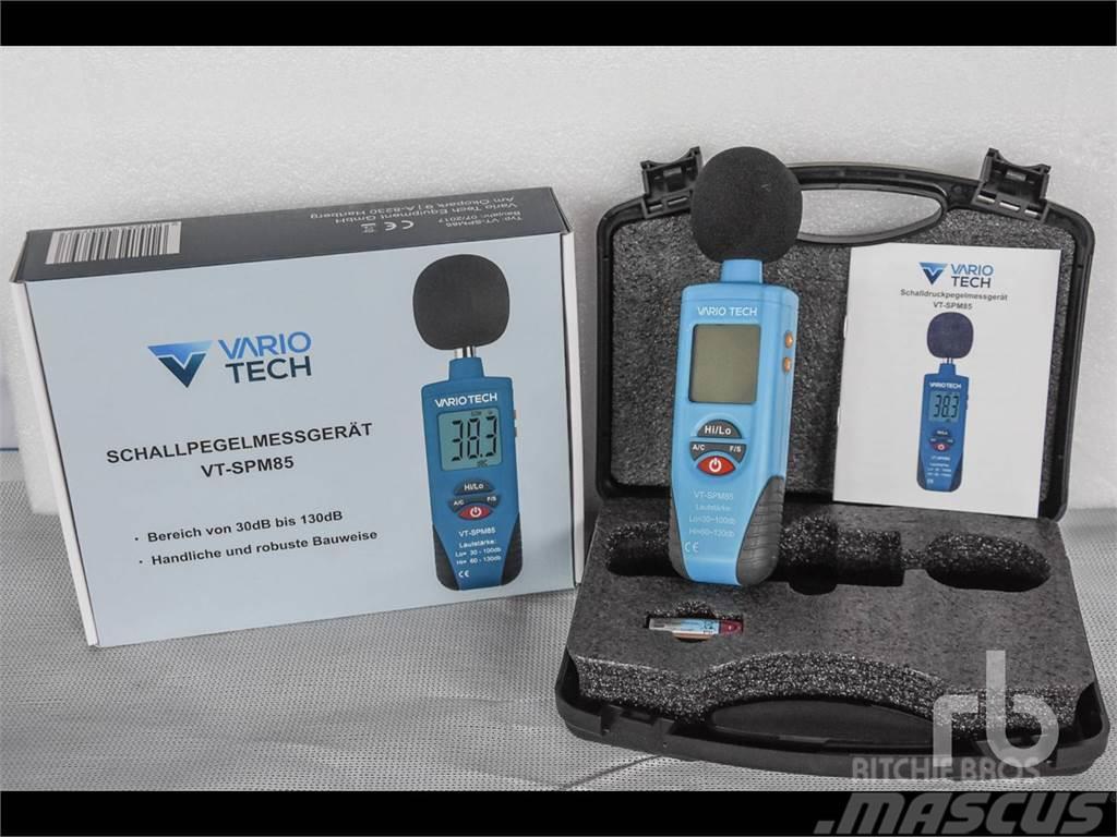 [Other] VARIO TECH VT-SPM85