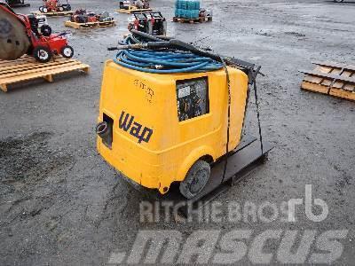 [Other] WAP DX920