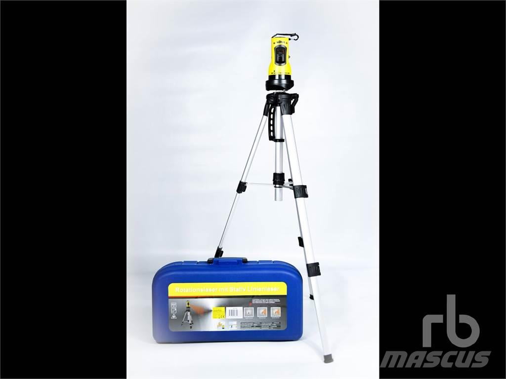 [Other] WIL-TEC Rotationslaser