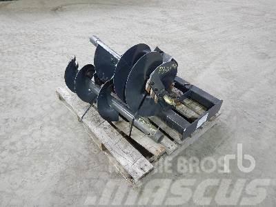 [Other] WOLVERINE Hydraulic