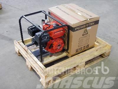 Powertek PT50C