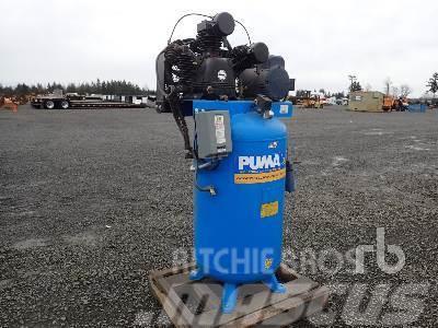 Puma TUK5080VM