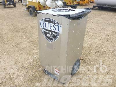 Quest 4000PRO